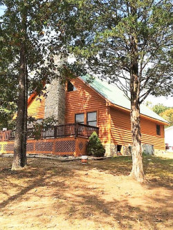 Photo of 8692 Tazewell Hwy, Sneedville, TN 37869 (MLS # 1034652)