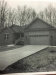 Photo of 664 St George Drive, Crossville, TN 38558 (MLS # 1034920)