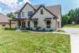 Photo of 1811 Clingman View Drive, Alcoa, TN 37701 (MLS # 1035099)
