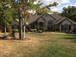 Photo of 19 Maplewood Court, Fairfield Glade, TN 38558 (MLS # 1035347)
