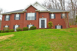 Photo of 10835 Carmichael Rd, Knoxville, TN 37932 (MLS # 1035398)