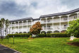Photo of 5709 Lyons View Pike Apt 1219, Knoxville, TN 37919 (MLS # 1035701)
