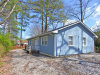 Photo of 183 Northwestern Ave, Oak Ridge, TN 37830 (MLS # 1035727)