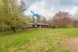Photo of 320 Powers Loop Rd, Oakdale, TN 37829 (MLS # 1035954)