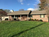 Photo of 9014 Candlewood Drive, Knoxville, TN 37923 (MLS # 1036058)