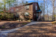 Photo of 193 Cold Springs Trace, Townsend, TN 37882 (MLS # 1036650)