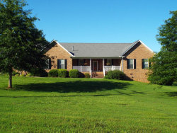 Photo of 3026 Peach Orchard Rd, Maryville, TN 37803 (MLS # 1036663)