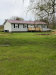 Photo of 7196 Hilham Rd, Cookeville, TN 38506 (MLS # 1037147)