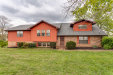 Photo of 1075 W Hunt Rd, Alcoa, TN 37701 (MLS # 1037158)