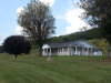 Photo of 2773 Vardy Blackwater Rd, Sneedville, TN 37869 (MLS # 1037172)