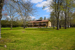 Photo of 8019 Old Highway 73, Unit 101, Townsend, TN 37882 (MLS # 1037242)