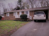 Photo of 3706 Forest Heights Circle, Lenoir City, TN 37772 (MLS # 1037309)