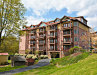 Photo of 527 River Place Way #522 522, Sevierville, TN 37862 (MLS # 1037484)