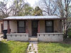 Photo of 4109 Nw Apex Drive, Knoxville, TN 37919 (MLS # 1037541)