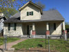 Photo of 533 Cedar Ave, Knoxville, TN 37917 (MLS # 1037833)