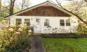 Photo of 6836 Old Walland Hwy, Townsend, TN 37882 (MLS # 1037943)