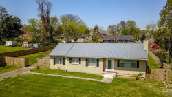 Photo of 1623 Leconte Drive, Maryville, TN 37803 (MLS # 1037961)