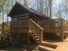 Photo of 971 Old Cades Cove Rd, Townsend, TN 37882 (MLS # 1037970)