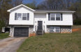 Photo of 919 Lloyd St, Morristown, TN 37814 (MLS # 1038085)