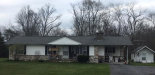 Photo of 249 Old Grassy Cove Rd, Crossville, TN 38555 (MLS # 1038131)