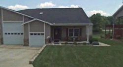 Photo of 98 Our Way Drive, Crossville, TN 38555 (MLS # 1038201)