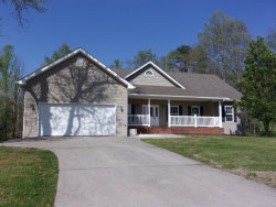 Photo of 3247 Willow Branch Circle, Maryville, TN 37803 (MLS # 1038254)