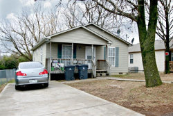 Photo of 3309 Nw Bishop St, Knoxville, TN 37921 (MLS # 1038308)