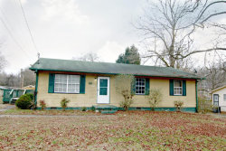 Photo of 304 Ault St, Knoxville, TN 37914 (MLS # 1038311)