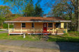 Photo of 100 E Damascus Rd, Oak Ridge, TN 37830 (MLS # 1038339)