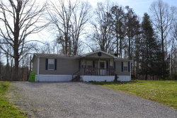 Photo of 285 S Sycamore Lane, Crossville, TN 38572 (MLS # 1038371)