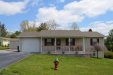 Photo of 206 Town Loop, Crossville, TN 38555 (MLS # 1038436)