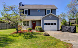 Photo of 2601 Trace Chain Lane, Knoxville, TN 37917 (MLS # 1038443)