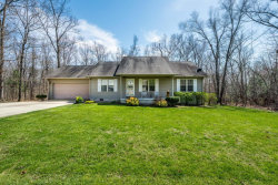 Photo of 3043 Shawnee Rd, Crossville, TN 38572 (MLS # 1038447)