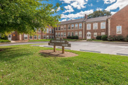 Photo of 140 E Glenwood Ave Unit 201, Knoxville, TN 37917 (MLS # 1038461)
