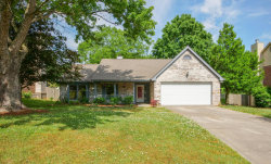 Photo of 1432 Clear Brook Drive, Knoxville, TN 37922 (MLS # 1038465)