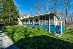 Photo of 980 Sharon Circle, Crossville, TN 38572 (MLS # 1038483)