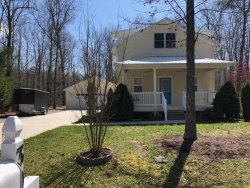 Photo of 3038 Niska Drive, Crossville, TN 38572 (MLS # 1038485)
