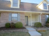 Photo of 915 Chip Cove Lane, Knoxville, TN 37938 (MLS # 1038490)