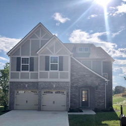 Photo of 2605 Smoky Hill Lane, Knoxville, TN 37932 (MLS # 1038496)