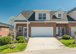 Photo of 636 Yorkland Way, Knoxville, TN 37923 (MLS # 1038502)