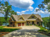 Photo of 473 Otter Creek Lane, Crossville, TN 38571 (MLS # 1038506)