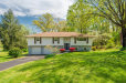 Photo of 7816 Luxmore Drive, Knoxville, TN 37919 (MLS # 1038524)