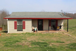 Photo of 510 Alleys Aly, Pall Mall, TN 38577 (MLS # 1038526)