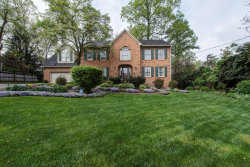 Photo of 8604 Amblecote Rd, Knoxville, TN 37923 (MLS # 1038553)