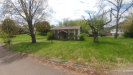 Photo of 7705 Temple Acres Drive, Knoxville, TN 37938 (MLS # 1038562)