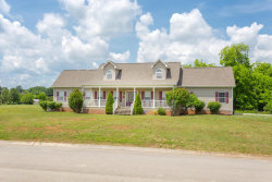 Photo of 122 St. James St, Sweetwater, TN 37874 (MLS # 1038568)