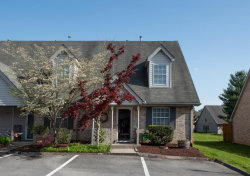Photo of 5308 Trace Manor Lane, Knoxville, TN 37912 (MLS # 1038588)
