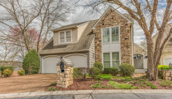 Photo of 2005 Breakers Point, Knoxville, TN 37922 (MLS # 1038593)