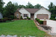 Photo of 117 Hilton Lane, Crossville, TN 38558 (MLS # 1038773)