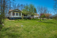 Photo of 102 Ithaca Lane, Crossville, TN 38572 (MLS # 1038775)